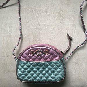 Accessories - Gucci notebook